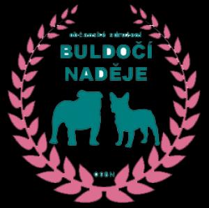 logo-bul-nadeje.png