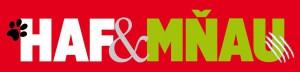 logo_cervene.jpg