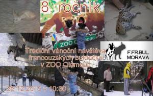 zoo-2014.jpg