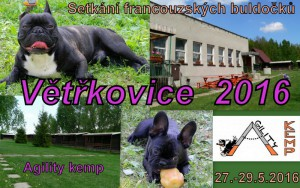 vetrkovice-2015-plakat4.jpg