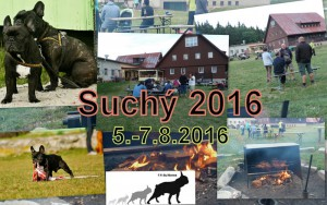 suchy-2016.jpg