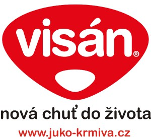 logo-visan.jpg