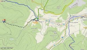 mapy-2-.jpg