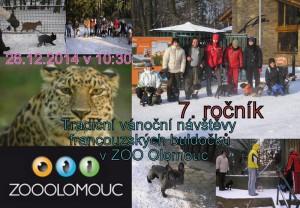 zoo-vanoce.jpg